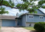 Foreclosed Home in Valley Center 67147 600 FIELDSTONE ST - Property ID: 4149737