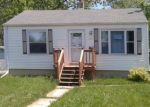Foreclosed Home in Hobart 46342 317 N CAVENDER ST - Property ID: 4149751