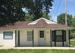 Foreclosed Home in Indianapolis 46241 5102 W BEECHER ST - Property ID: 4149752