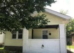 Foreclosed Home in Indianapolis 46201 1034 SHANNON AVE - Property ID: 4149753
