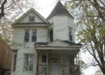 Foreclosed Home in Chicago 60628 12046 S HARVARD AVE - Property ID: 4149773