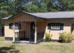 Foreclosed Home in Jacksonville 31544 4732 HIGHWAY 441 - Property ID: 4149790