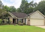 Foreclosed Home in Pooler 31322 14 ASHWOOD CT - Property ID: 4149792