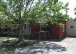 Foreclosed Home in Kissimmee 34741 2816 TEXAS AVE - Property ID: 4149815