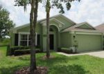 Foreclosed Home in Clermont 34714 17741 WOODCREST WAY - Property ID: 4149816