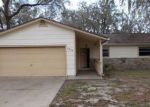 Foreclosed Home in New Port Richey 34654 8606 ORBIT AVE - Property ID: 4149836