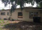 Foreclosed Home in Orlando 32812 3619 MERRYWEATHER DR - Property ID: 4149849