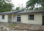 Foreclosed Home in Longwood 32750 252 E MAINE AVE - Property ID: 4149850