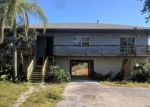 Foreclosed Home in Naples 34117 3480 5TH AVE SW - Property ID: 4149861