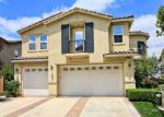 Foreclosed Home in Canyon Country 91387 17767 WREN DR - Property ID: 4149875