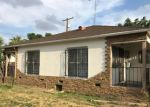 Foreclosed Home in Riverside 92507 1984 W LINDEN ST - Property ID: 4149883