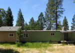 Foreclosed Home in Berry Creek 95916 2311 BALD ROCK RD - Property ID: 4149884