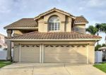 Foreclosed Home in Chino Hills 91709 2046 BIG OAK AVE - Property ID: 4149895
