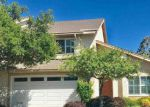 Foreclosed Home in Pleasant Hill 94523 539 MESA VERDE PL - Property ID: 4149899