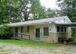 Foreclosed Home in Sheridan 72150 3050 HIGHWAY 270 W - Property ID: 4149904