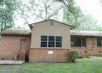Foreclosed Home in El Dorado 71730 1205 W 6TH ST - Property ID: 4149905