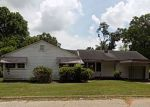 Foreclosed Home in Ashford 36312 102 CHURCH ST - Property ID: 4149927
