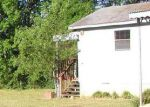 Foreclosed Home in Oxford 36203 1216 JACKSON AVE - Property ID: 4149939