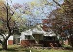 Foreclosed Home in Indianapolis 46227 3008 E EDGEWOOD AVE - Property ID: 4149950