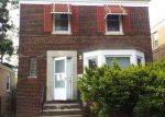Foreclosed Home in Chicago 60628 573 E 104TH PL - Property ID: 4149952