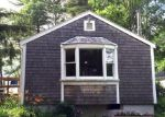 Foreclosed Home in Portsmouth 3801 518 SHATTUCK WAY - Property ID: 4149969