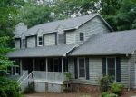 Foreclosed Home in Spartanburg 29302 4001 S PINE ST - Property ID: 4149992