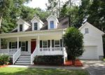 Foreclosed Home in Georgetown 29440 350 BELLE ISLE RD - Property ID: 4149993