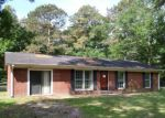 Foreclosed Home in Richlands 28574 326 CAVANAUGHTOWN RD - Property ID: 4149996