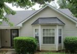 Foreclosed Home in Ellenwood 30294 2930 WARD LAKE WAY - Property ID: 4149997