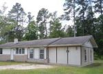 Foreclosed Home in Green Sea 29545 2521 CHURCH RD - Property ID: 4150000