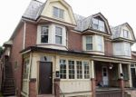 Foreclosed Home in Norristown 19401 1430 JUNIPER ST - Property ID: 4150015