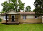 Foreclosed Home in Youngstown 44514 6950 POLAND CENTER DR - Property ID: 4150016