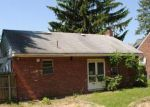 Foreclosed Home in Harrisburg 17113 211 S 7TH ST - Property ID: 4150025