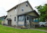 Foreclosed Home in Port Jervis 12771 50 ERIE ST - Property ID: 4150050