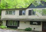 Foreclosed Home in Hellertown 18055 2746 WASSERGASS RD - Property ID: 4150083
