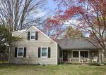 Foreclosed Home in New Hope 18938 200 W BRIDGE ST - Property ID: 4150091