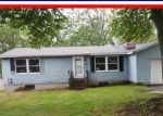 Foreclosed Home in Groton 6340 16 TROY AVE - Property ID: 4150101
