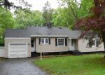 Foreclosed Home in North Haven 6473 22 TENNYSON AVE - Property ID: 4150107