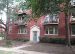 Foreclosed Home in Alexandria 22314 1407 E ABINGDON DR APT 1 - Property ID: 4150111