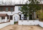 Foreclosed Home in Fairfax 22031 2929 ESPANA CT - Property ID: 4150112