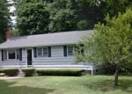 Foreclosed Home in Medfield 2052 1 PINE GROVE RD - Property ID: 4150127