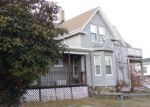 Foreclosed Home in Hyde Park 2136 93 ARLINGTON ST - Property ID: 4150130