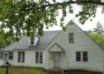 Foreclosed Home in Waynesboro 22980 1630 MULBERRY ST - Property ID: 4150146