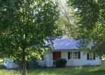 Foreclosed Home in Wheelersburg 45694 2640 TURKEY FOOT RD - Property ID: 4150156