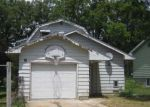 Foreclosed Home in Wahoo 68066 429 E 11TH ST - Property ID: 4150163