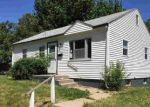 Foreclosed Home in Omaha 68111 3602 PRATT ST - Property ID: 4150170