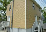 Foreclosed Home in Brooklyn 11229 36 ABBEY CT - Property ID: 4150184