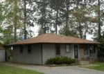 Foreclosed Home in Wisconsin Dells 53965 75 PILGRIM DR - Property ID: 4150211