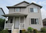 Foreclosed Home in Sultan 98294 1107 YEW AVE - Property ID: 4150223