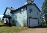 Foreclosed Home in Newport 99156 231 GRAY EAGLE LN - Property ID: 4150231